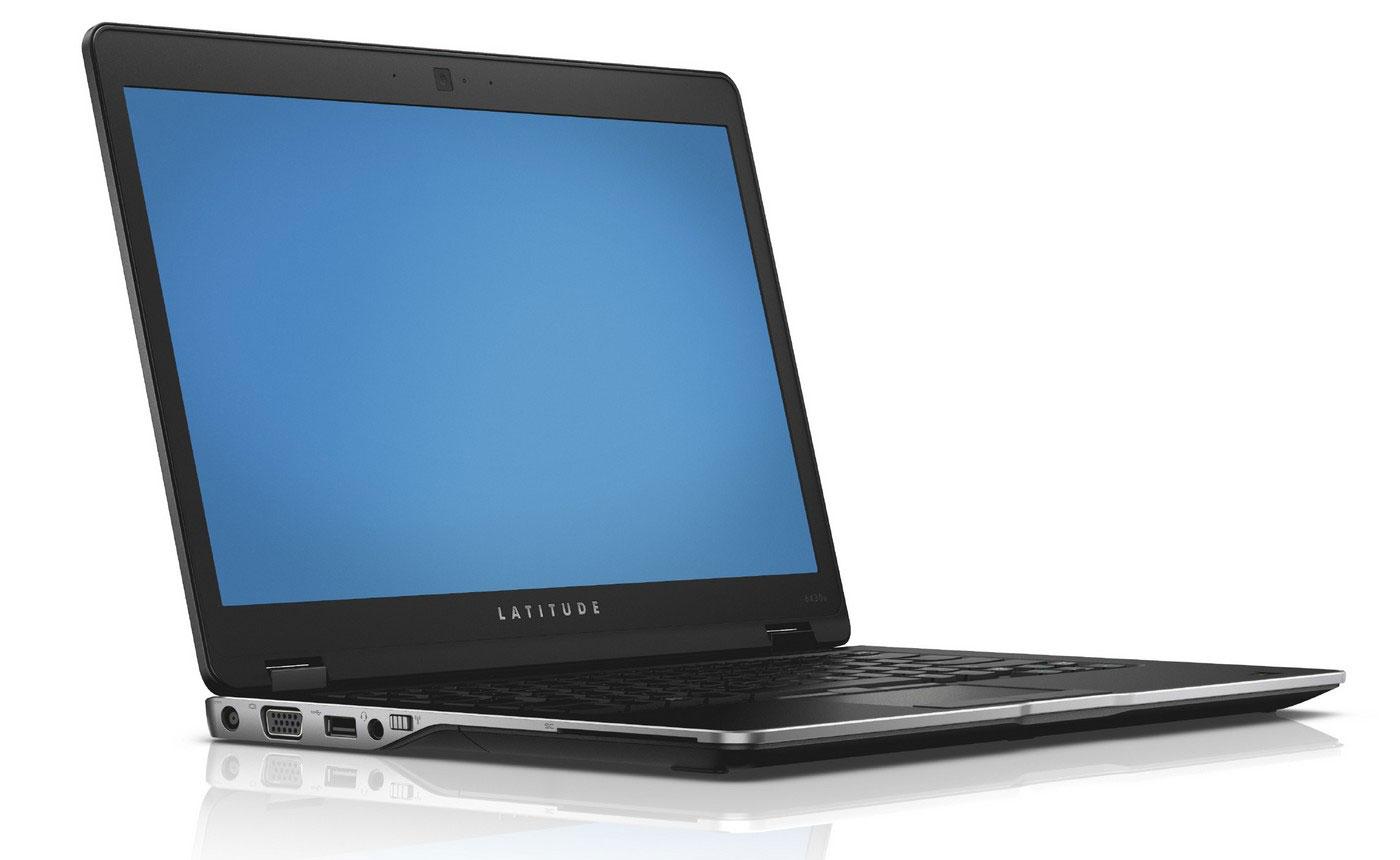 Refurbished And New Laptops On Sale Keyboard Lenovo Thinkpad T400s T410 T420 T510 T520 W510 X220 Dell Latitude 6430u