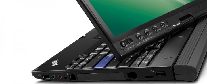 http://www.laptopcloseout.ca/media/custom/advancedslider/resized/slide-1340486710-jpg/720X325.jpg