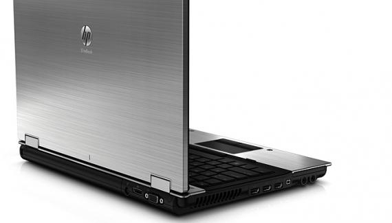 http://www.laptopcloseout.ca/media/custom/advancedslider/resized/slide-1340716205-jpg/570X325.jpg