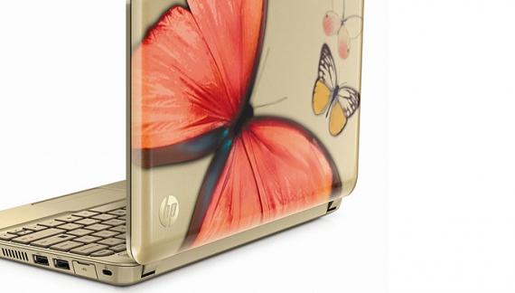 http://www.laptopcloseout.ca/media/custom/advancedslider/resized/slide-1340718241-jpg/570X325.jpg