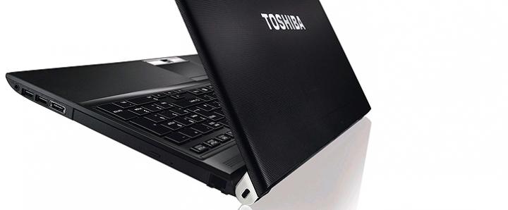http://www.laptopcloseout.ca/media/custom/advancedslider/resized/slide-1340725320-jpg/720X300.jpg
