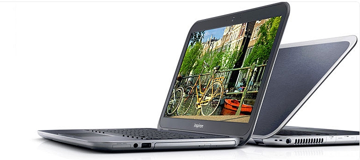 http://www.laptopcloseout.ca/media/custom/advancedslider/resized/slide-1340921944-jpg/720X320.jpg