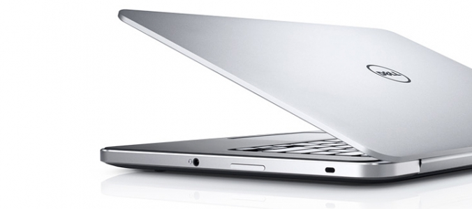 http://www.laptopcloseout.ca/media/custom/advancedslider/resized/slide-1340923131-jpg/720X300.jpg