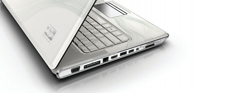 http://www.laptopcloseout.ca/media/custom/advancedslider/resized/slide-1341497918-jpg/720X300.jpg