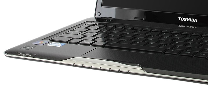 http://www.laptopcloseout.ca/media/custom/advancedslider/resized/slide-1341801086-jpg/720X300.jpg