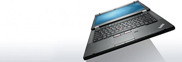 http://www.laptopcloseout.ca/media/custom/advancedslider/resized/slide-1471216924-jpg/767X220.jpg