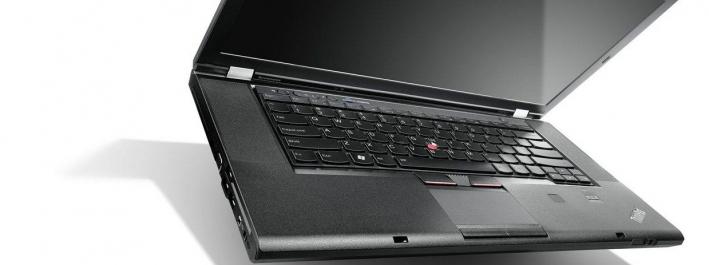 http://www.laptopcloseout.ca/media/custom/advancedslider/resized/slide-1473790717-jpg/767X265.jpg