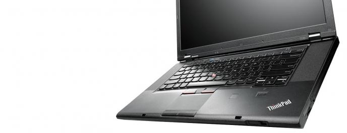 http://www.laptopcloseout.ca/media/custom/advancedslider/resized/slide-1473796402-jpg/767X265.jpg