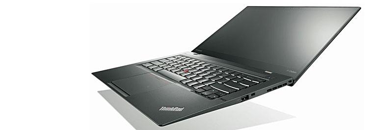 http://www.laptopcloseout.ca/media/custom/advancedslider/resized/slide-1485118692-jpg/767X265.jpg