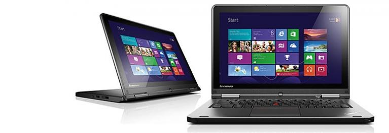 http://www.laptopcloseout.ca/media/custom/advancedslider/resized/slide-1485125429-jpg/767X265.jpg