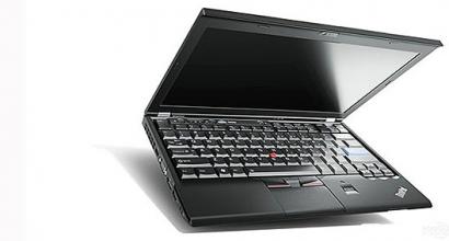 http://www.laptopcloseout.ca/media/custom/advancedslider/resized/slide-1489101504-jpg/567X220.jpg