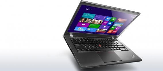 http://www.laptopcloseout.ca/media/custom/advancedslider/resized/slide-1496852524-jpg/567X250.jpg
