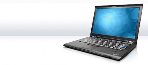 http://www.laptopcloseout.ca/media/custom/advancedslider/resized/slide-1500586712-jpg/767X220.jpg