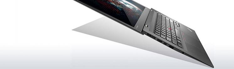 http://www.laptopcloseout.ca/media/custom/advancedslider/resized/slide-1508876209-jpg/767X220.jpg