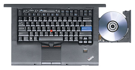 refurbished ibm thinkpad used laptop