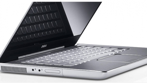 https://www.laptopcloseout.ca/media/custom/advancedslider/resized/slide-1340581823-jpg/570X270.jpg