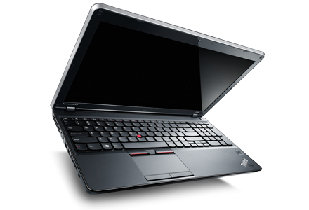 ThinkPad Edge E420 14 inch laptop