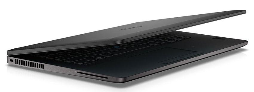 E7470 Slim ultrabook
