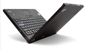 refurbished ibm thinkpad