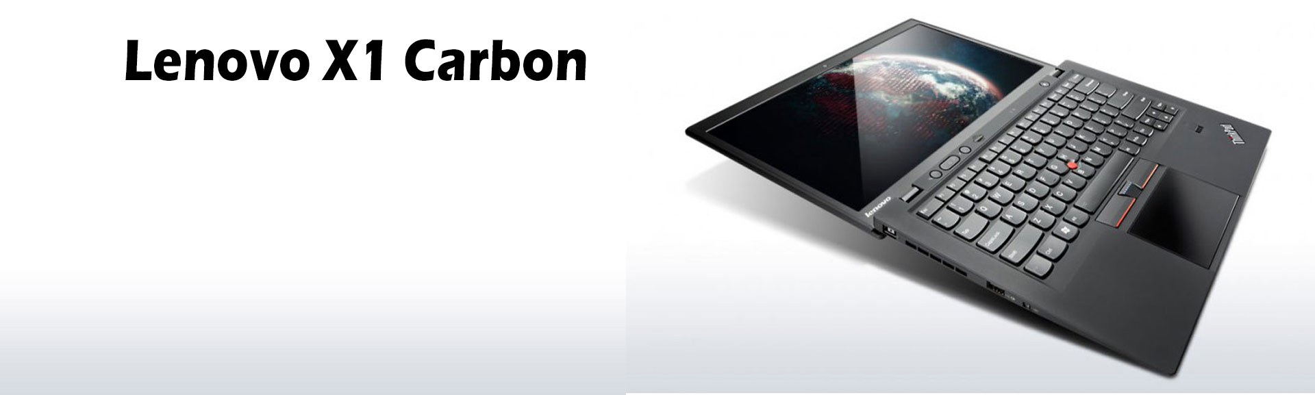 Premium Quality Refurbished Laptops | LaptopCloseout ca